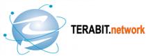 terabit.png